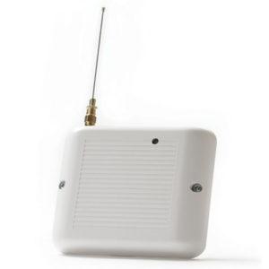 REPETIDOR INALAMBRICO PARA ALARMA ICONNECT BSC01988