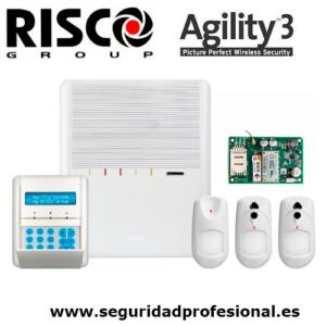 kit-risco-agility3-central+teclado-lcd+-1-pir+2-pir-cam+gprs-RM132AG034810A