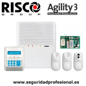 kit-risco-agility3-central+teclado-lcd+-2-pir+1-pir-cam+gprs-RM132AG032810A