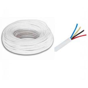 bobina-100-m-de-cable-de-alarma-de-4-hilos