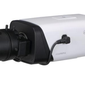 Dahua IPC-HF81200E