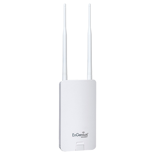 Soluciones Wifi
