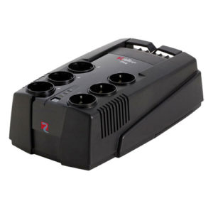 IPG600
