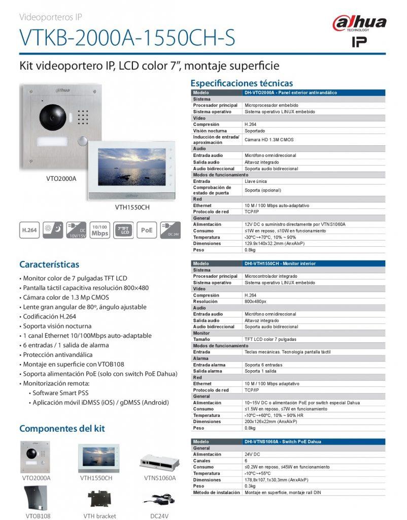 vtkb-2000a-1550ch-s_esp