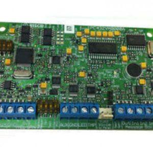 RP432EV0001C