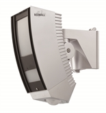 Optex Redwall SIP-100
