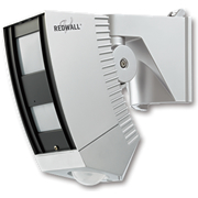 Optex Redwall SIP-3020-5-IP
