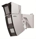 Optex Redwall SIP-3020CAMDN