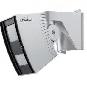 Optex Redwall SIP-4010