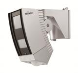 Optex Redwall SIP-4010-5-IP