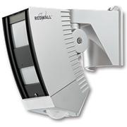 Optex Redwall SIP-4010-5