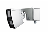 Optex Redwall SIP-4010-IP