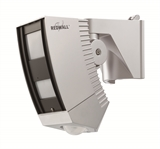 Optex Redwall SIP-404-5-IP
