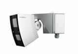 Optex Redwall SIP-404-IP