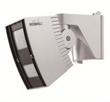 Optex Redwall SIP-404