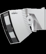 Optex Redwall SIP-404WF