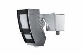 Optex Redwall SIP-5030-IP