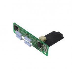 Optex Redwall SIP-HU