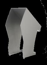 Optex Redwall SIP-MINIHOOD