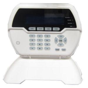 01293-teclado-alarma