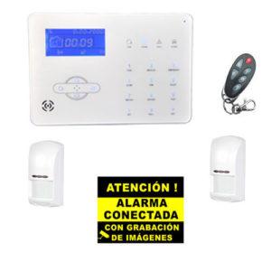 01383-kit-alarma-sin-cuotas