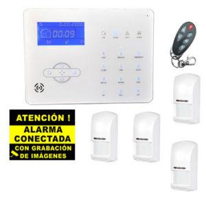 01386-kit-alarma-sin-cuotas