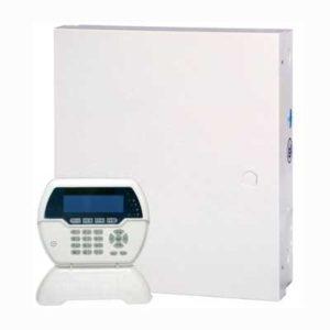 01632-alarma-cableada-via-r