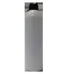 cilidro-de-recambio-securfog-200