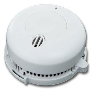 detector-humo-amc