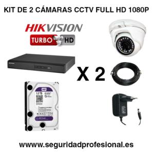 kit-hikvision-hd-tvi-2-camaras