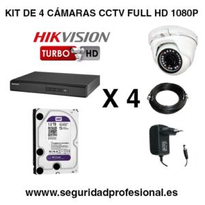 kit-hikvision-hd-tvi-4-camaras