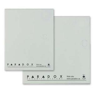 02310_paradox_caja-g