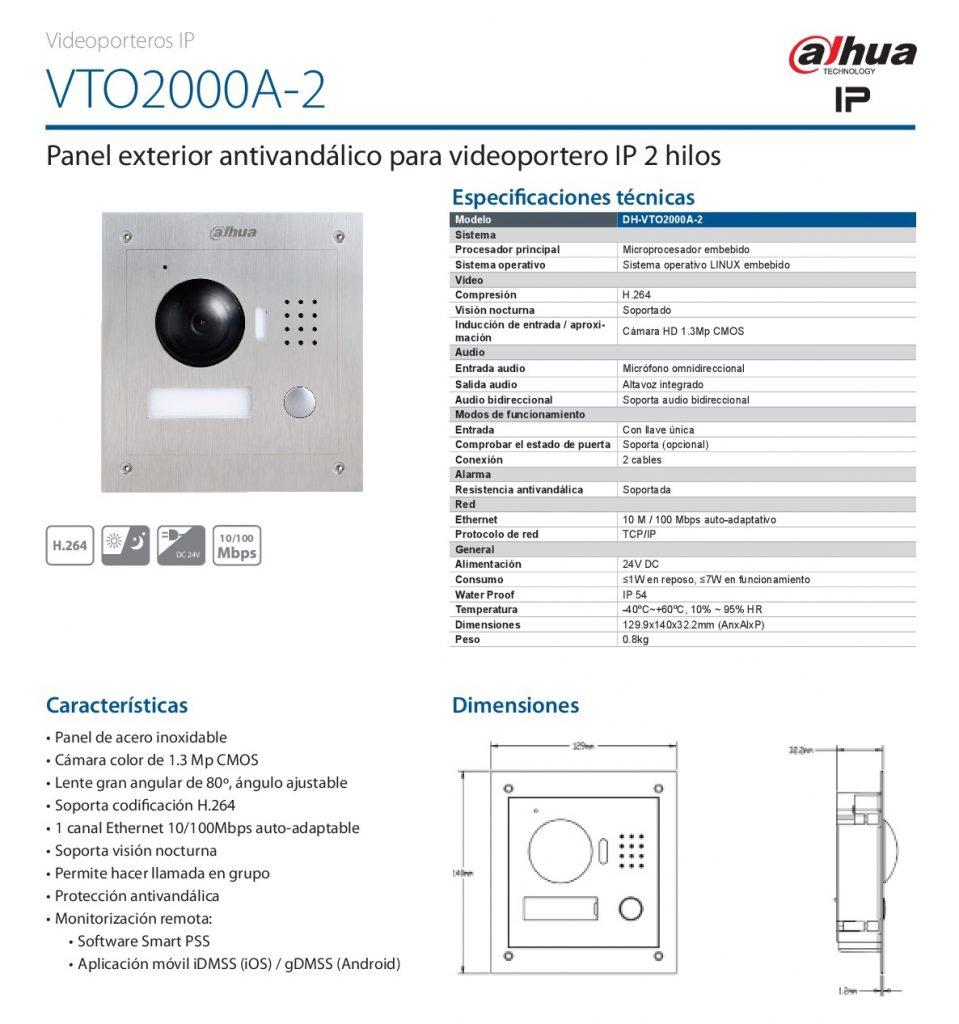 vto2000a-2_esp-001