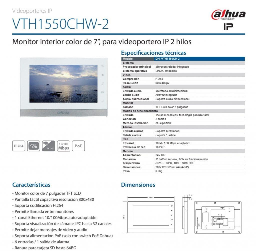 vto2000a-2_esp