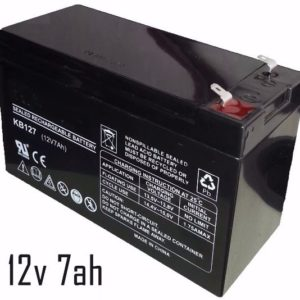 bateria-alarma-12v-7ah
