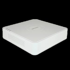 DS-7108NI-SN_P