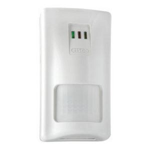 Czujki alarmowe i sygnalizatory Risco Czujka PIR RK815DTB000A iWISE RK815DTB000A