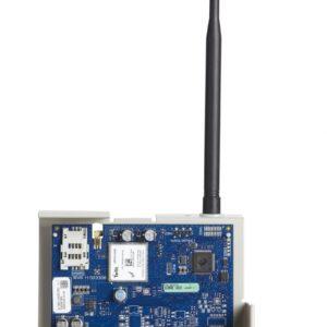 DSC 3G2080-EU