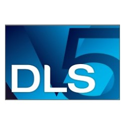 DSC DLS V
