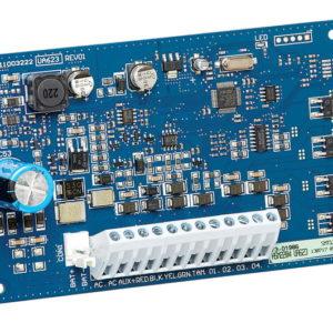 DSC HSM2204