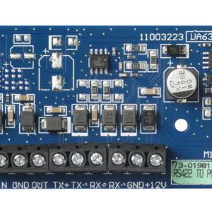 DSC-HSM2300