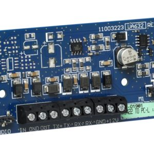 DSC PCL-422