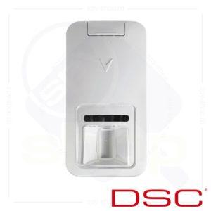 DSC PG8974P