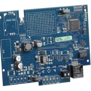 DSC TL280