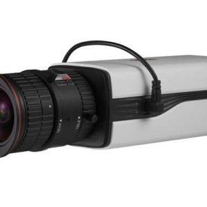 Hikvision DS-2CC12D9T-A