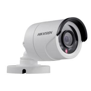 Hikvision-DS-2CE16C2T-IR