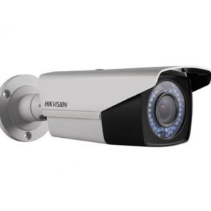 Hikvision DS-2CE16D5T-AIR3ZH