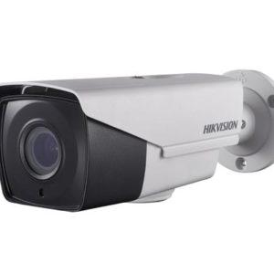 Hikvision DS-2CE16D7T-AIT3Z