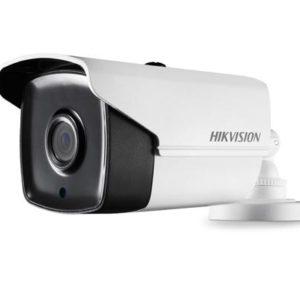 Hikvision DS-2CE16F7T-IT3