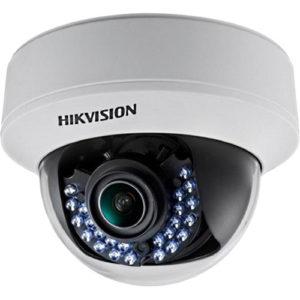 Hikvision DS-2CE56C5T-AVPIR3